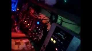 NOCHE MEXICANA 2012 @ Remembers Disco - Bar Veracruz