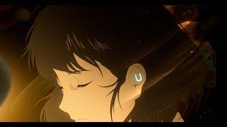 細田守監督最新作!テーマはインターネットの仮想世界 『竜とそばかすの姫』特報