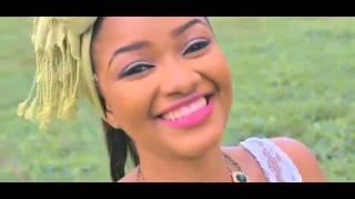 Adekunle Gold Orente Official Video