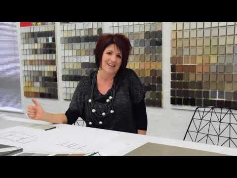 TK Design Cabinet Vision Case Study
