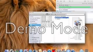 Comment installer GTA Vice City sur Mac