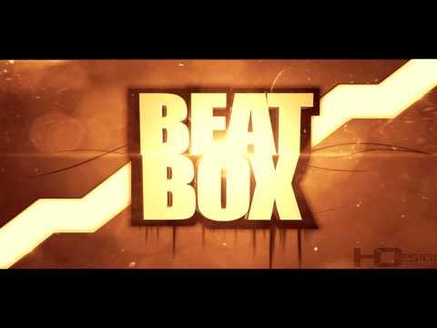 Beatbox Freestyle For Azura
