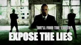 Vigilante It's Our Time (Official Video)
