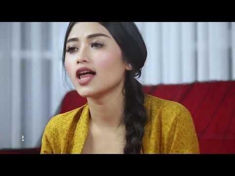 Cuaca Tak Menentu Bikin Inem Lesu   Inem Lumayan Seksi ep. 35   Grace Iskandar