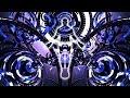 THIRD EYE Activation Frequency⎪432 Hz Tone⎪83 Hz⎪Delta Waves & Theta Waves⎪Advanced Shamanic Drums