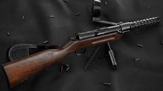 Творения прибалтийских оружейников