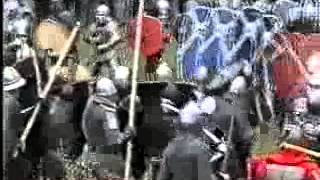 Corvus Corax   Platerspiel