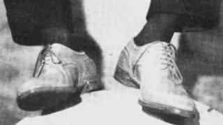 JEAN-PIERRE SUC - 1959