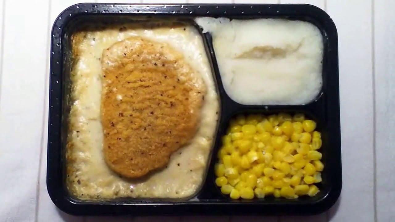 Image result for Frozen Dinner