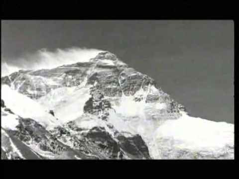 George Mallory & Andrew Irvine Everest Expedition - YouTube George Mallory And Andrew Irvine