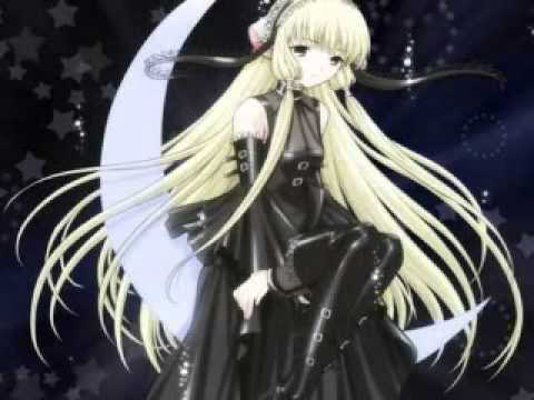 Amor anime triste youtube - Image manga triste ...