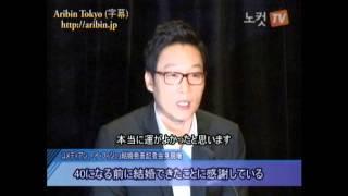 チャン・ヨンシル~朝鮮伝説の科学者~ 第25話