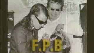 F.P.B - Slepci