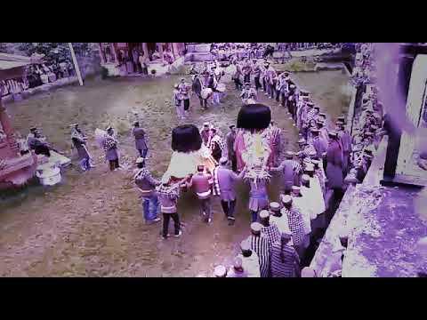 Jaii Ho WaNG KhaGo KamShu Narayan Ji & Narayan Ji 🙏