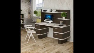 видео Гарантия качества кухонной мебели от Flash Nika