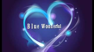 Elton John - Blue Wonderful (Sanremo 2016)