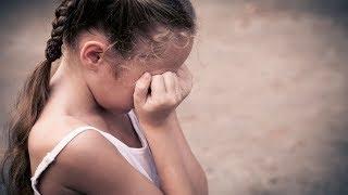 Летний лагерь может превратить отдых ребенка в ад