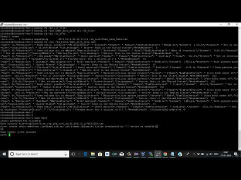 Process Json Data in Hive in a Simple Way Without Writing