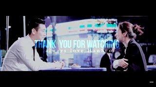 Video [FMV] Medical Top Team ♂ HanSeo ♀ To you everyday LOVE ♥ download MP3, 3GP, MP4, WEBM, AVI, FLV September 2018