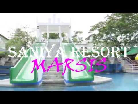 Marsis - Saniya Resort (4/14/18)