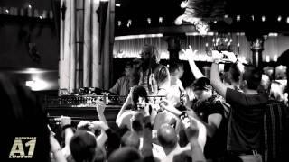 Samy Deluxe & DJ Vito aka Deluxe Soundsystem - 17.12.2011