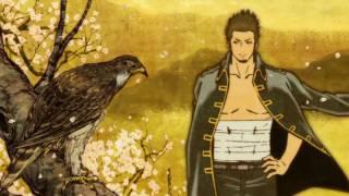 Yorinuki Gintama-san ED 4
