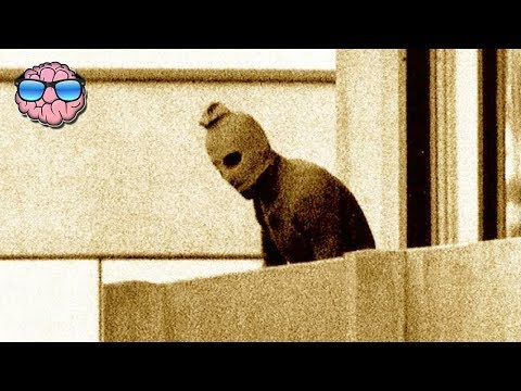 Top 10 CRAZIEST EVENTS  Ever Caught on LIVE TV