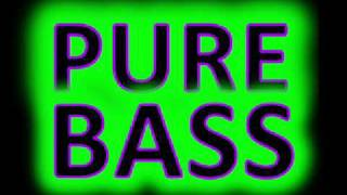 R-Kelly - Fiesta Bass Boost - PureBass!