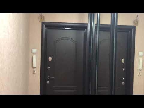Белгород, квартира в центре