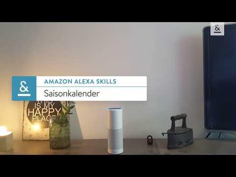 Alexa top Dating-Seiten