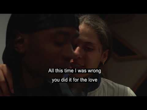 070 Shake - Accusations