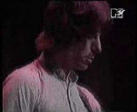 Jeff Beck & Eric Clapton - Cause We've Ended As Lovers [Secr