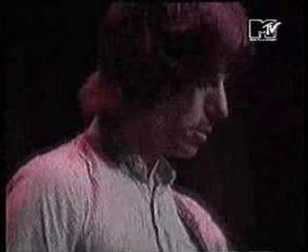 Jeff Beck & Eric Clapton - Cause We