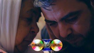 Dorel de la Popesti & Bogdan Farcas - Mama mea cu suflet bun (Oficial video)