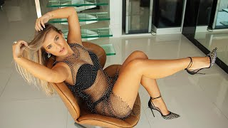 Linda Rodrigues - Bella Da Semana