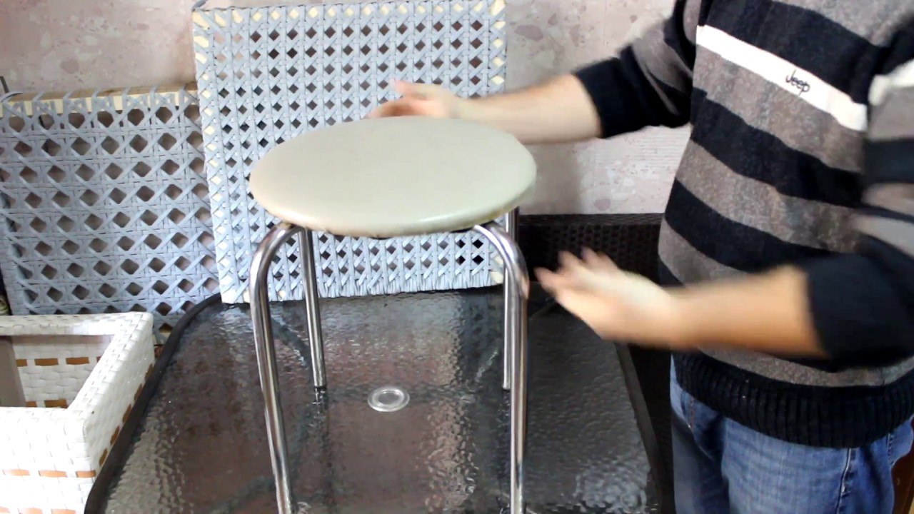 Как сшить школьный сарафан своими руками