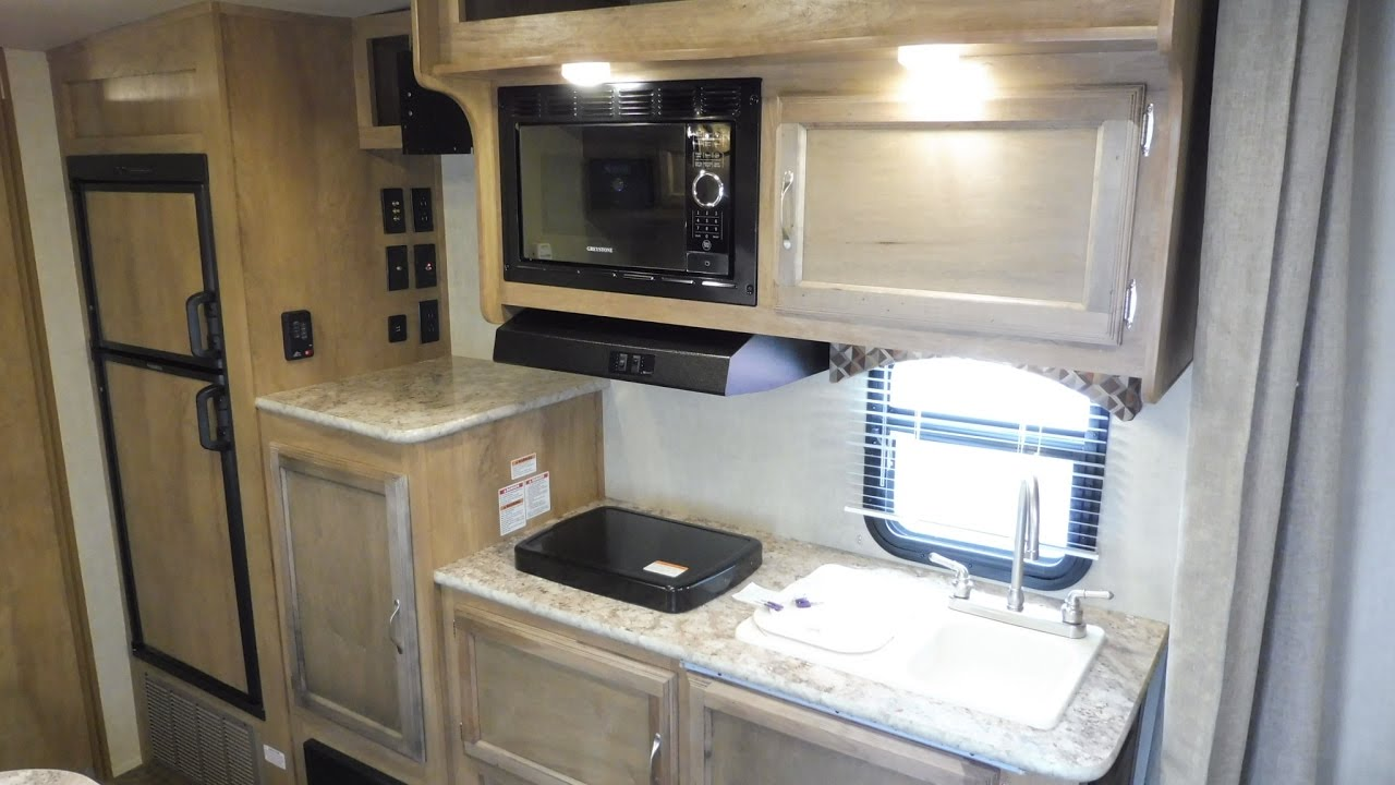 achat vente caravane de voyage vista 19 rbs l 2018. Black Bedroom Furniture Sets. Home Design Ideas