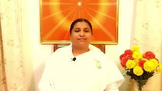 8th Feb-2021|Amruthvela Yogam