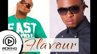 Flavour - Iwe (Tribute To MC Loph)