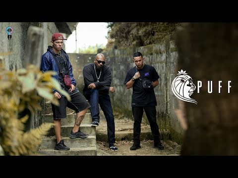 ADL - Tiro Na Cara pt. MV Bill (Prod. Índio)