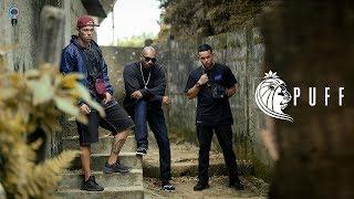 ADL - Tiro Na Cara pt. MV Bill (Prod. Índio) thumbnail