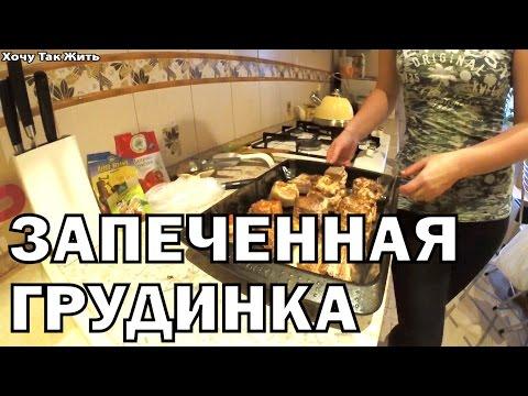 Как варить щи из квашеной капусты: классический рецепт