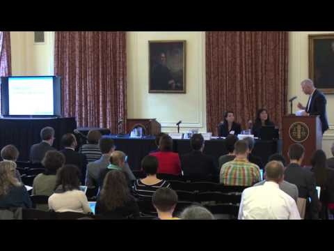 TUTORIAL | Conference on Responsible Use of Open Data