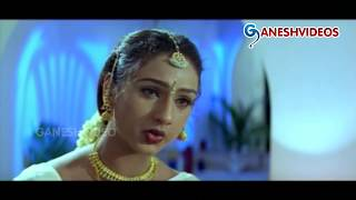 Wife Movie Parts 5/14 - Sivaji, sridevi - Ganesh Videos