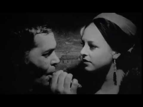 O Ultimo Magnata1976 Elia Kazan Baseado Na Obra De F.Scott Fitzgerald