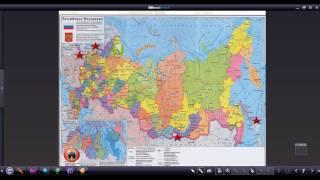 видео ГИА по географии 2014 года