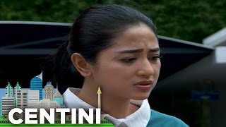 Centini Episode 32 - Part 1