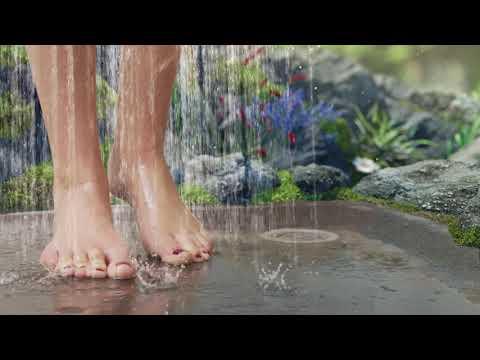 MARMOBISA Werbespot 2018