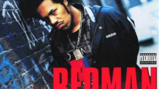 Redman - Funkorama (KONCISE REMIX)