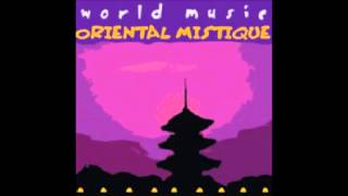 Ya Halawet El Donia - World Music Oriental